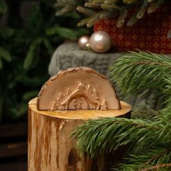 Scenery Table Ornament