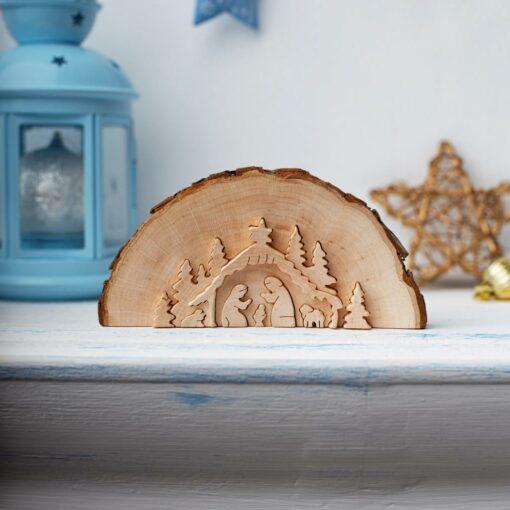 Table Ornament Christmas