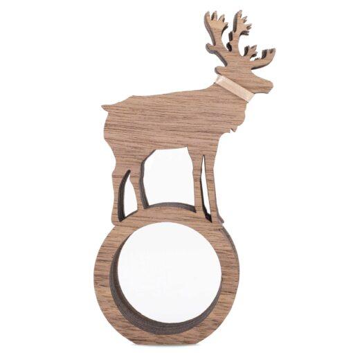 product-napkin-rings-deer-1
