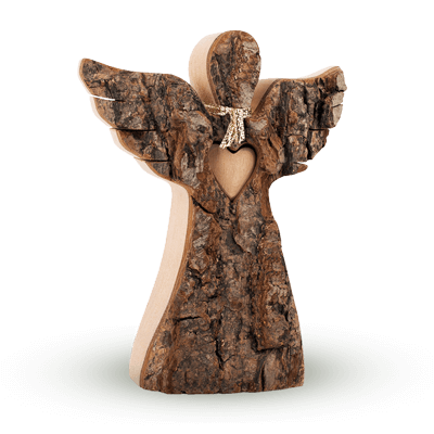 product-wooden-angel